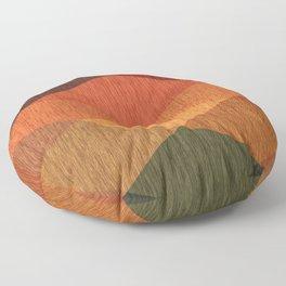#Ethnic #abstract Floor Pillow