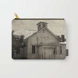 New Hope Church Carry-All Pouch