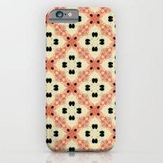 Watermelon is my homeboy iPhone 6s Slim Case