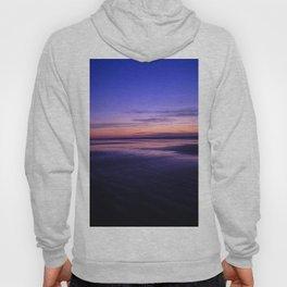 Oregon Coast Sunset 2 Hoody