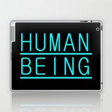 Human Laptop & iPad Skin