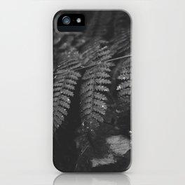 k(no)w you iPhone Case