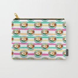 Bibimbap Carry-All Pouch