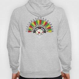 Tribal Chronic 2.0 Hoody