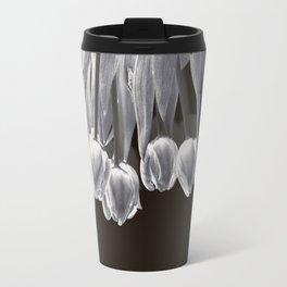 #61 Travel Mug