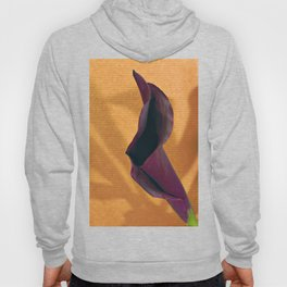 My Lily Hoody