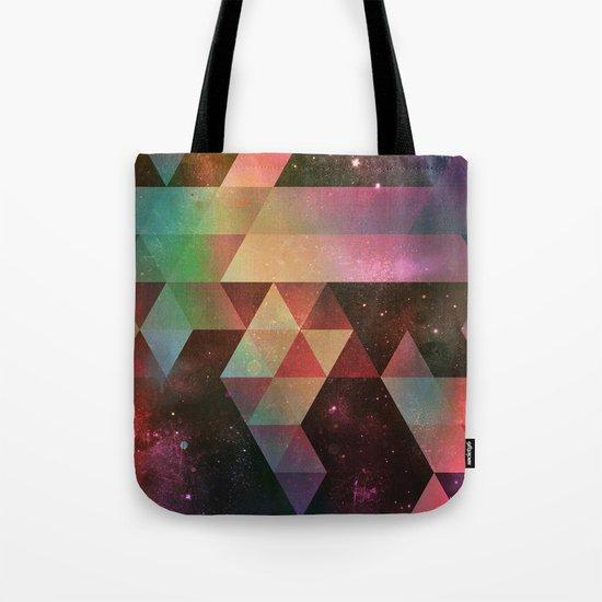 tryfyyrcc Tote Bag