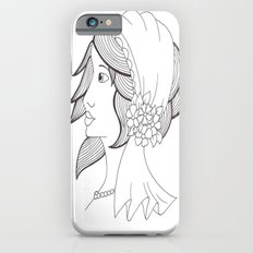 Don't look back.. Slim Case iPhone 6s