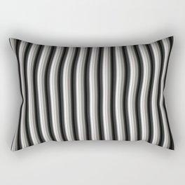 Profiling N.2 Rectangular Pillow