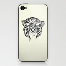 TRUST iPhone & iPod Skin