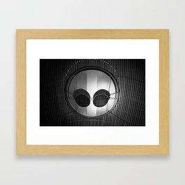 # 335 Framed Art Print