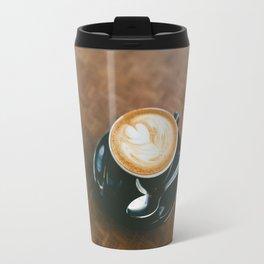 Macchiato  Travel Mug