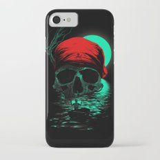 Treasure Hunting Slim Case iPhone 7