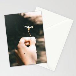 My cutie Stationery Cards