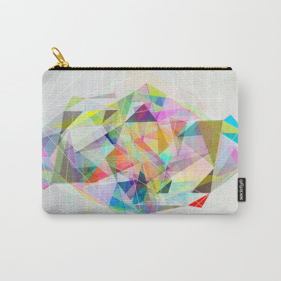 Graphic 119 Carry-All Pouch