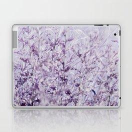 Desert Hush Laptop & iPad Skin