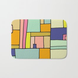 expo + 67 Bath Mat