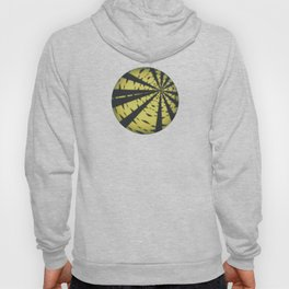 Forest For The Trees Hoody