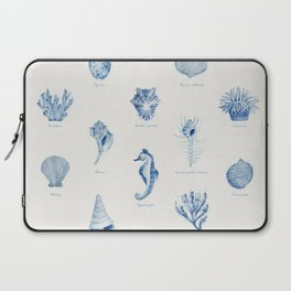 Sea Series Laptop Sleeve