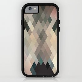 And then there was the beast iPhone Case