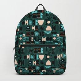 Ziggy Backpack