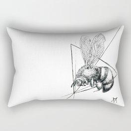 Significance  Rectangular Pillow