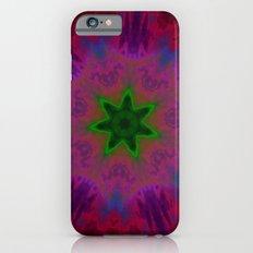 Kaleidoscope 'K1 SN' Slim Case iPhone 6s
