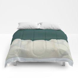 Mountains II 314541 Comforters