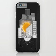 Why Do We Need The Sun And Moon? Slim Case iPhone 6s