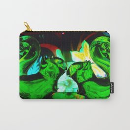 Squirrelly Love Carry-All Pouch
