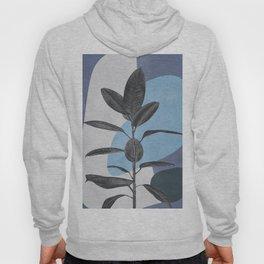Ficus II Hoody