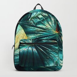 Shady Backpack