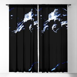 sda004 Blackout Curtain