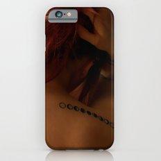nocturne. Slim Case iPhone 6s