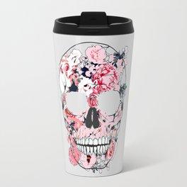 Famous When Dead Travel Mug