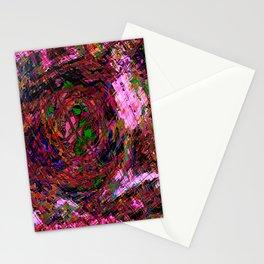 Windows Pulpe Stationery Cards