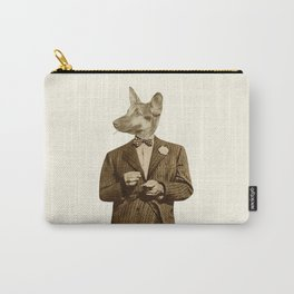 Play it Cool, Play it Cool Carry-All Pouch