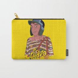 El Chavo del Ocho - Chespirito  Carry-All Pouch