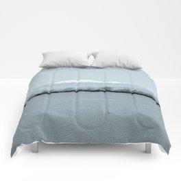 Lakescape Comforters