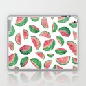 watermelon pattern by franciscomffonseca