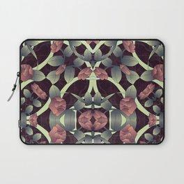 Tiffany rose Laptop Sleeve