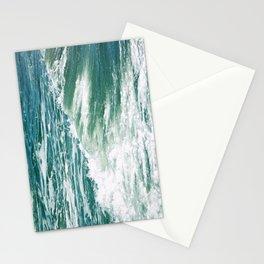 Merge Stationery Cards