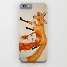 Slink iPhone 6s Slim Case