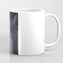 Miss Daisy Coffee Mug