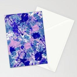 Bleace Novel Stationery Cards