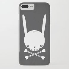 SKULL BUNNY of PIRATE - EP02 MOSS V. Slim Case iPhone 7 Plus