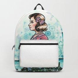 Mod Wilderness Backpack