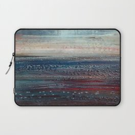 Lonely Rivers Sigh Laptop Sleeve