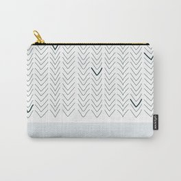 Coit Pattern 2 Carry-All Pouch