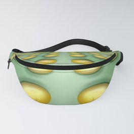 Honey bonbons ... Fanny Pack